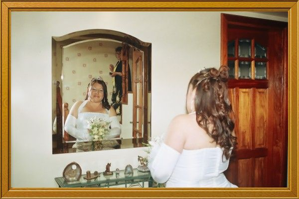 Fotolog de estudio4: Enlace